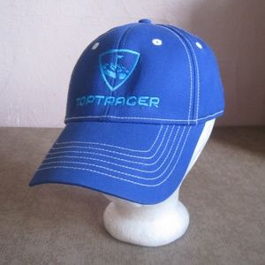 Other - Toptracer Cap